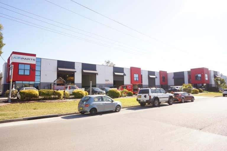 Unit 3, 87 Jedda Road Prestons NSW 2170 - Image 1