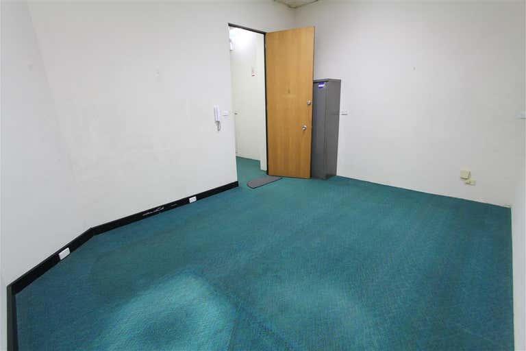Suite 6/192-196 Belmore Road Riverwood NSW 2210 - Image 2