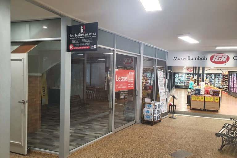 Shop 5/114 Murwillumbah Street Murwillumbah NSW 2484 - Image 1