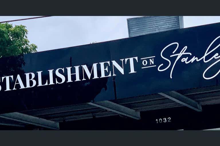 The Establishment on Stanley, Suite 6, 1032 Stanley Street East Brisbane QLD 4169 - Image 1