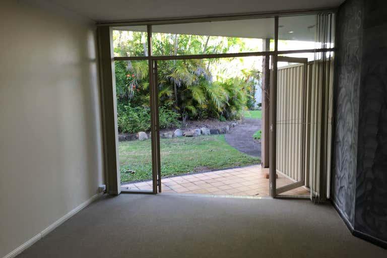 Robina QLD 4226 - Image 4