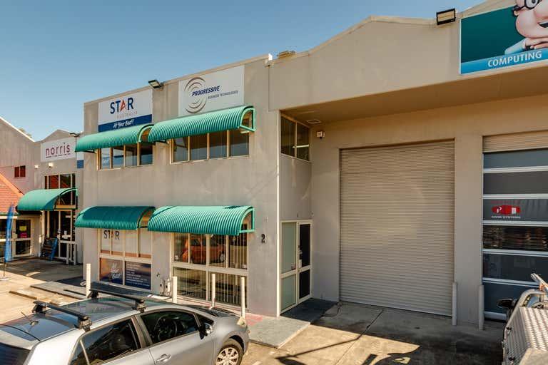 2/11 Dan Street Capalaba QLD 4157 - Image 2