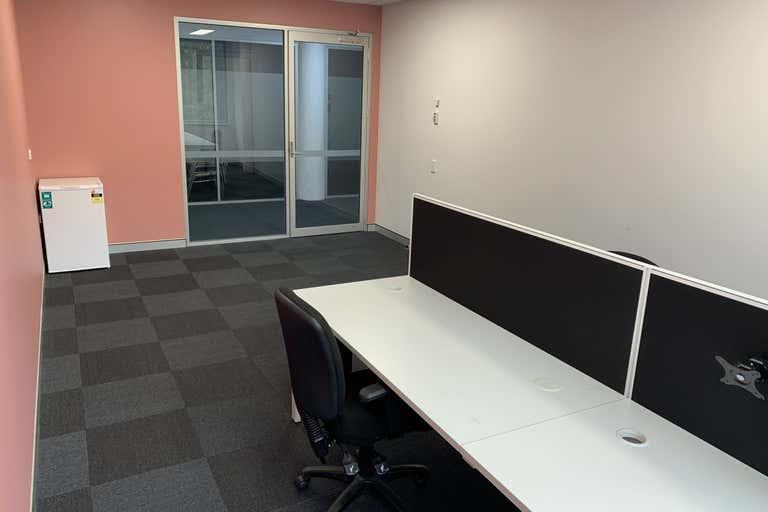 Suite 312, 1 Bryant Drive Tuggerah NSW 2259 - Image 3