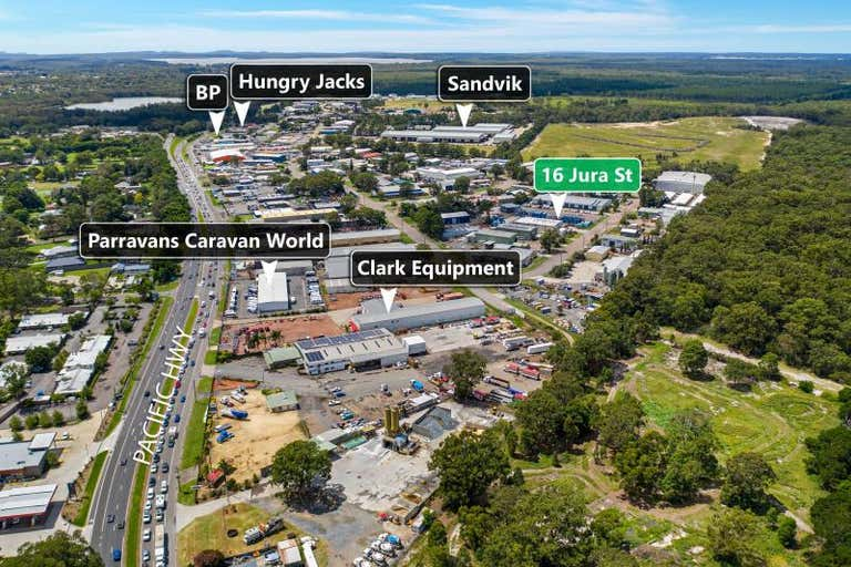 16 Jura Street Heatherbrae NSW 2324 - Image 2