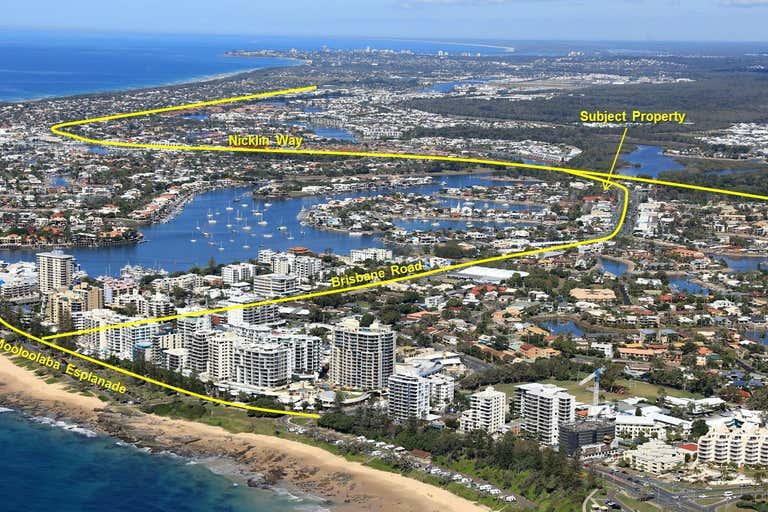 201 Brisbane Road Mooloolaba QLD 4557 - Image 2