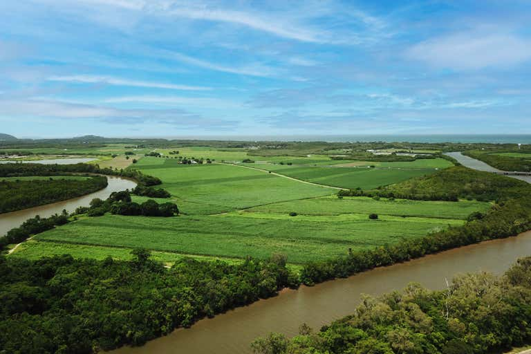 417 Captain Cook Highway Barron QLD 4878 - Image 1