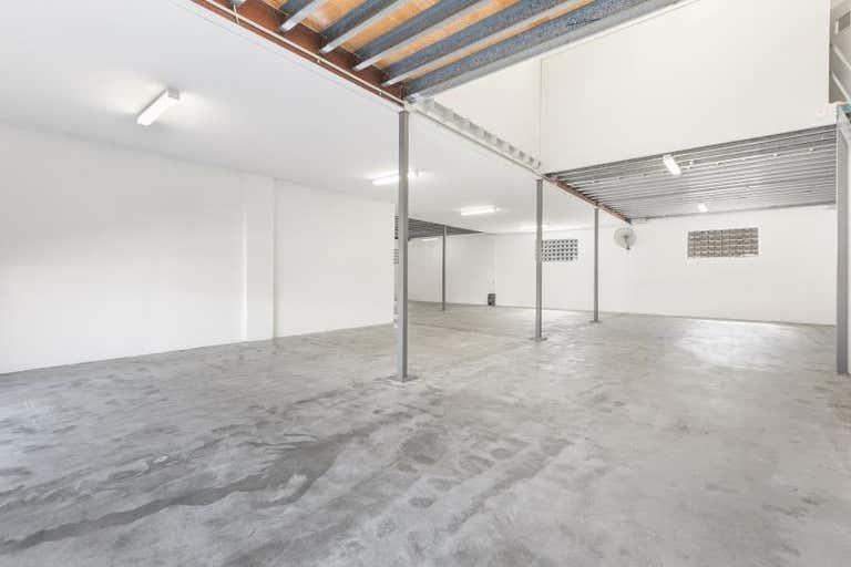 Unit  2, 3 & 4, 36-38 Wyong Road Lambton NSW 2299 - Image 4
