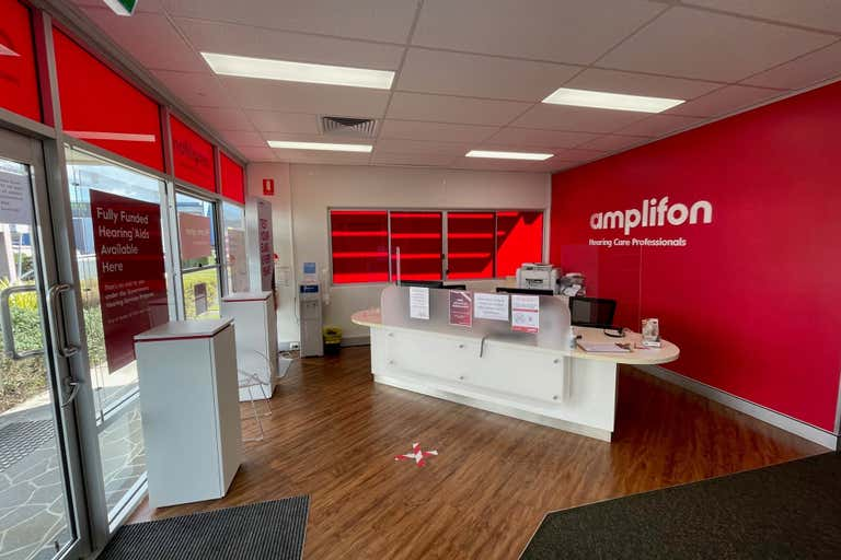 5A/24 Corporation Circuit Tweed Heads South NSW 2486 - Image 2