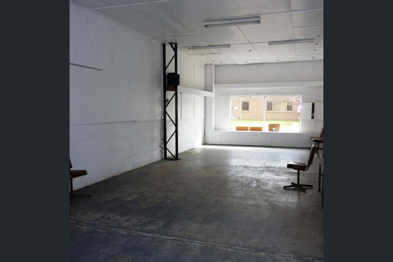 2  Murray Street Yarragon VIC 3823 - Image 3