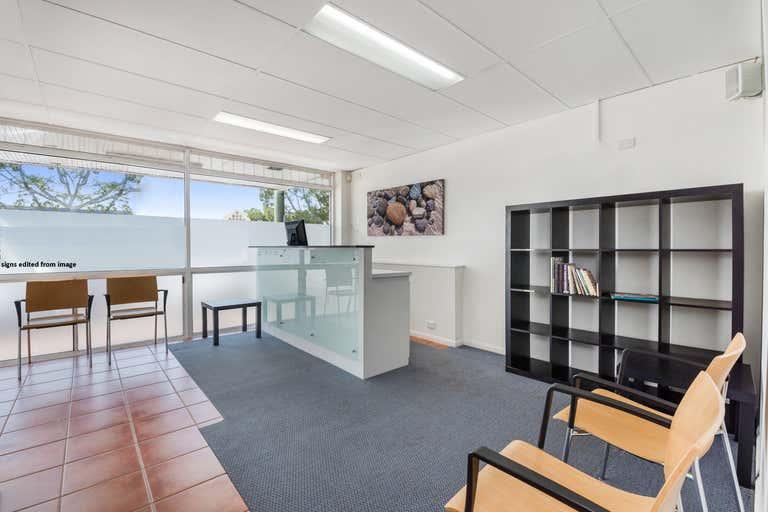 1, 168 Brisbane Road Mooloolaba QLD 4557 - Image 1