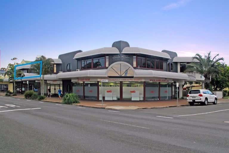 Suite 4, 66 Duporth Avenue Maroochydore QLD 4558 - Image 1