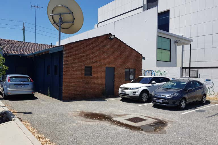 301 Vincent Street Leederville WA 6007 - Image 3