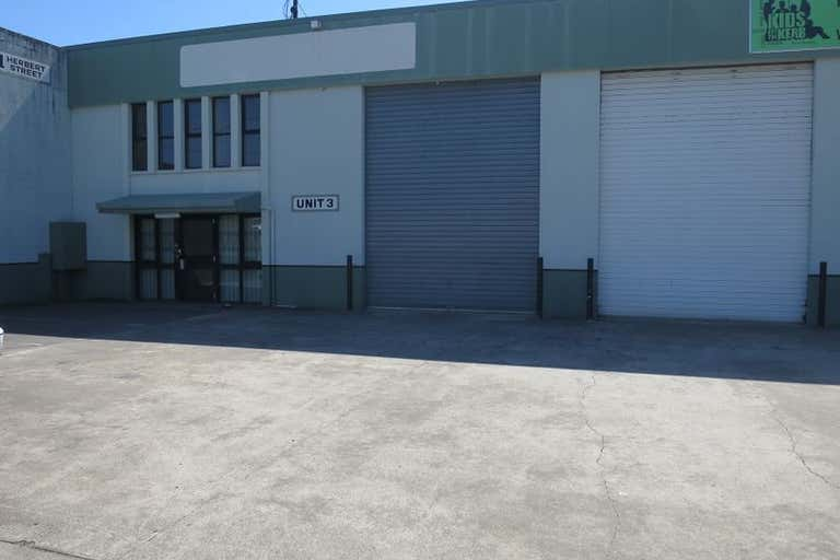 3/50 Randall Street Slacks Creek QLD 4127 - Image 4