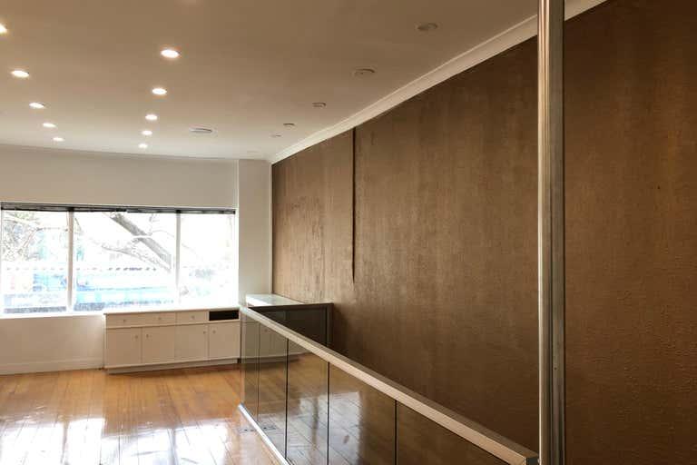 1st Floor, 389 Chapel Street South Yarra VIC 3141 - Image 3