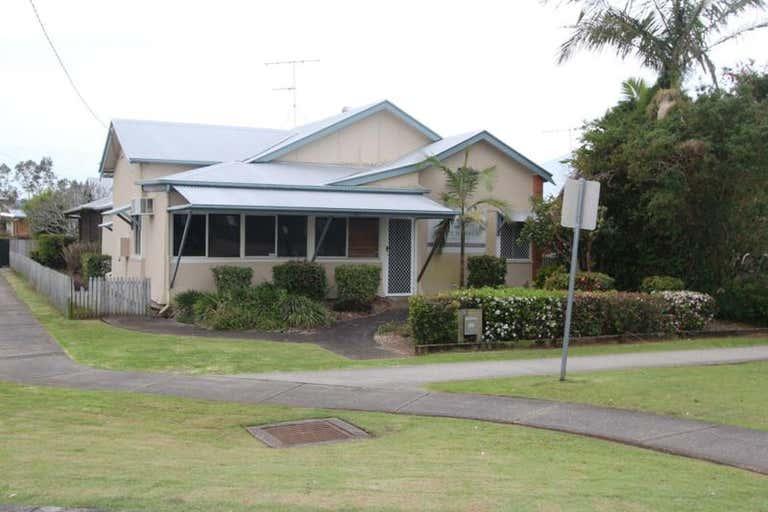 105 Tamar Street Ballina NSW 2478 - Image 1