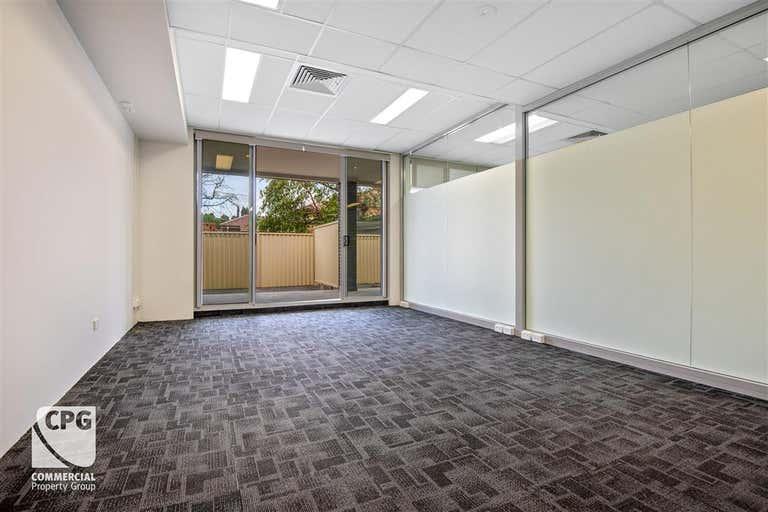 Offices/93 Mulga Road Oatley NSW 2223 - Image 2