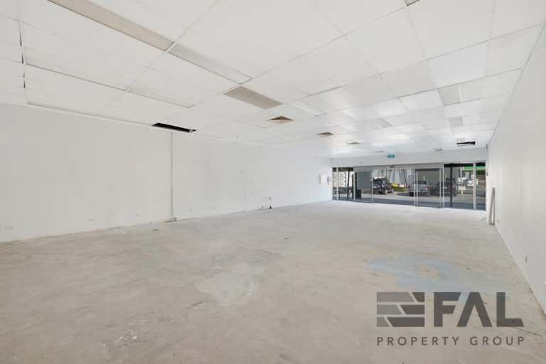 Shop  2, 18 Stamford Road Indooroopilly QLD 4068 - Image 2