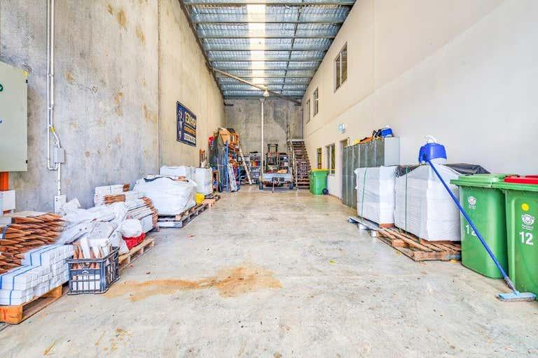 12/178-182 Redland Bay Road Capalaba QLD 4157 - Image 3