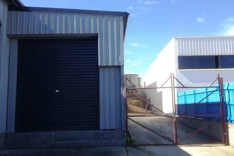 Warehouse 1, 17 Chrome Street Salisbury QLD 4107 - Image 2