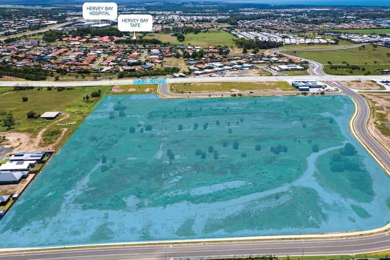 Lot 1005 Richard Charles Drive Kawungan QLD 4655 - Image 3