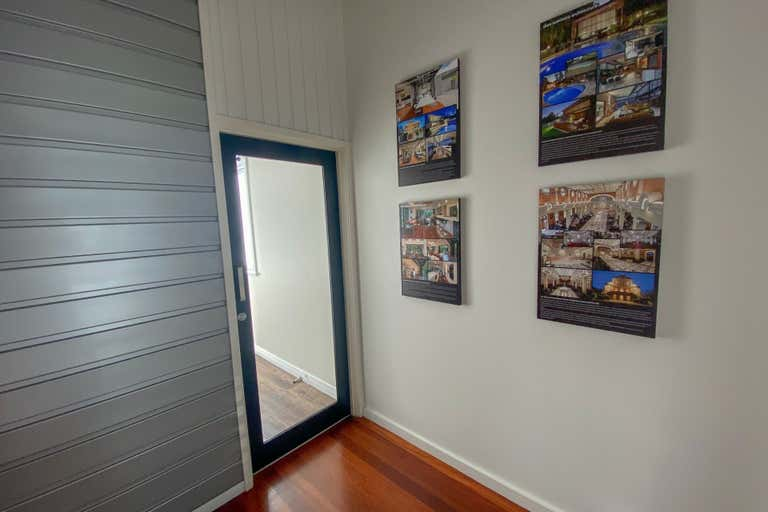 Contact Dion on 0402 842 096 today!, Suite 2/6A Thynne Road Morningside QLD 4170 - Image 4
