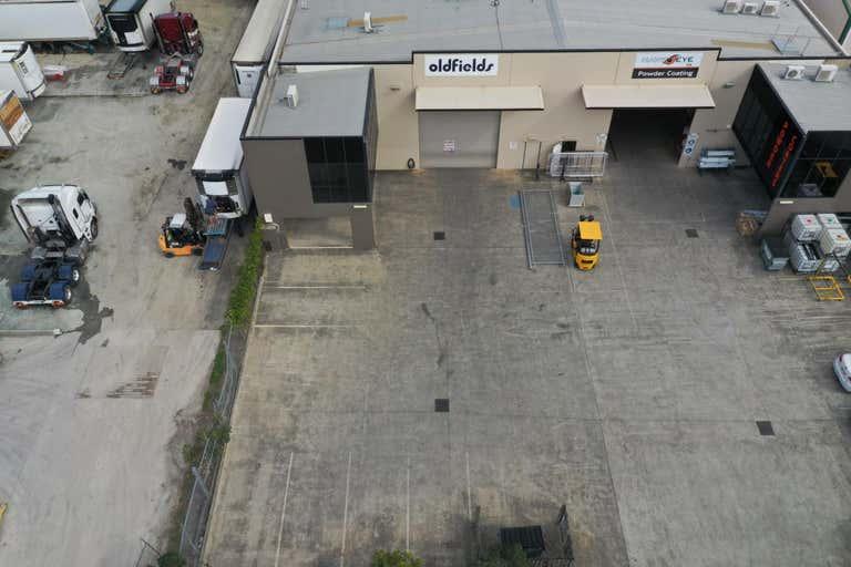 1/8-10 Skyreach Street Caboolture QLD 4510 - Image 2