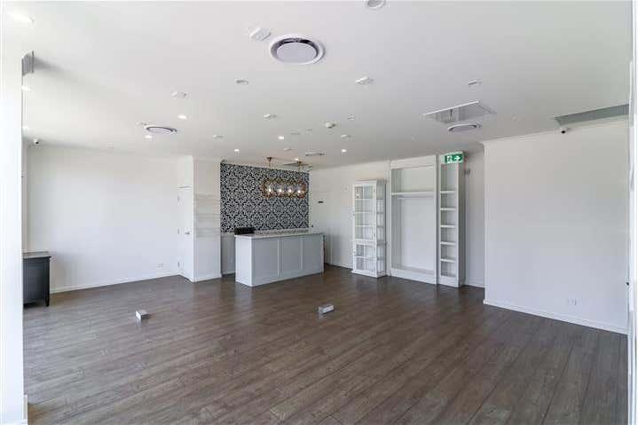 38 Llewellyn Street Merewether NSW 2291 - Image 3
