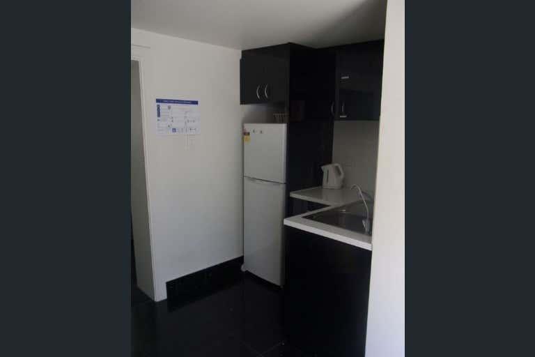 114 Hindley Street Adelaide SA 5000 - Image 3