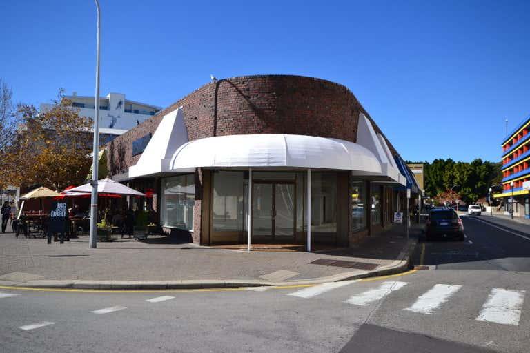 1B & 1C, 177 High Street Fremantle WA 6160 - Image 1