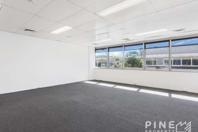 Unit 35, 9 Powells Road Brookvale NSW 2100 - Image 3