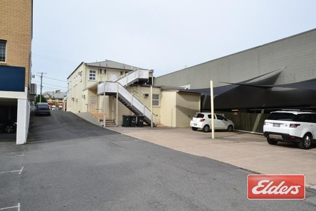 Suite, 344 Old Cleveland Road Coorparoo QLD 4151 - Image 3