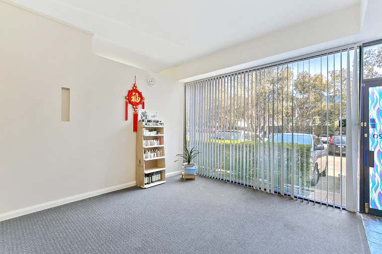 LEASED BY MICHAEL BURGIO 0430 344 700, 20/818 Pittwater Road Brookvale NSW 2100 - Image 4