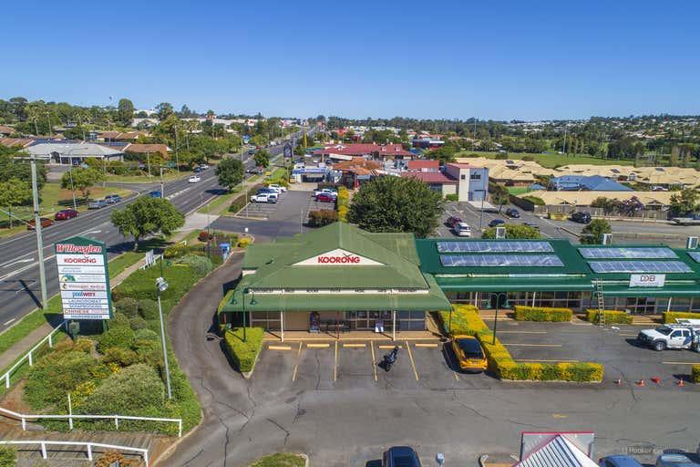 1 & 2, 837 Ruthven Street Kearneys Spring QLD 4350 - Image 2