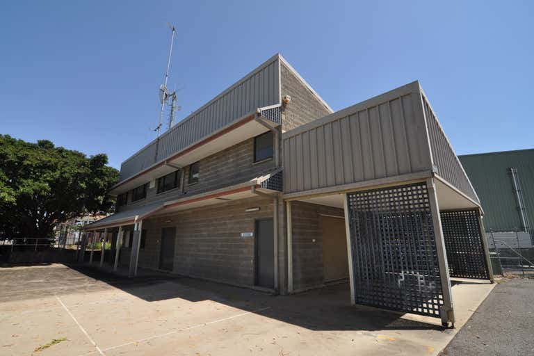126 Hanran Street Townsville City QLD 4810 - Image 1