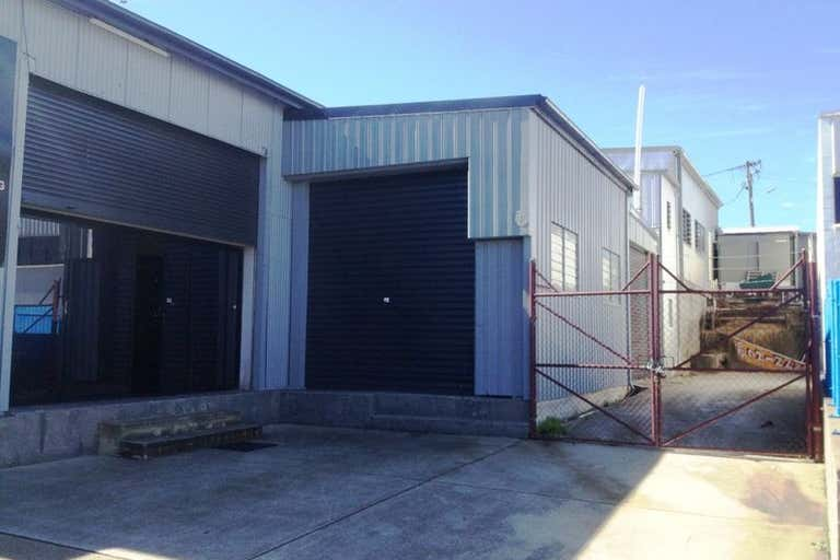 Warehouse 1, 17 Chrome Street Salisbury QLD 4107 - Image 1