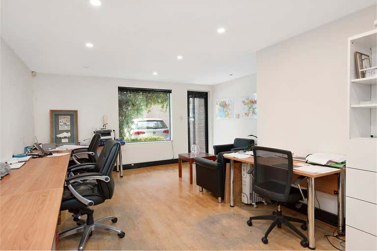 8 Manning Road Double Bay NSW 2028 - Image 4