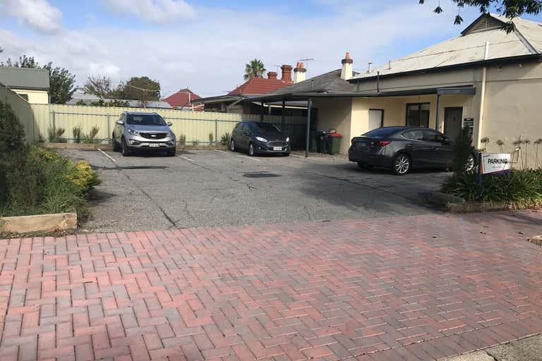 108 Portrush Road Payneham South SA 5070 - Image 3