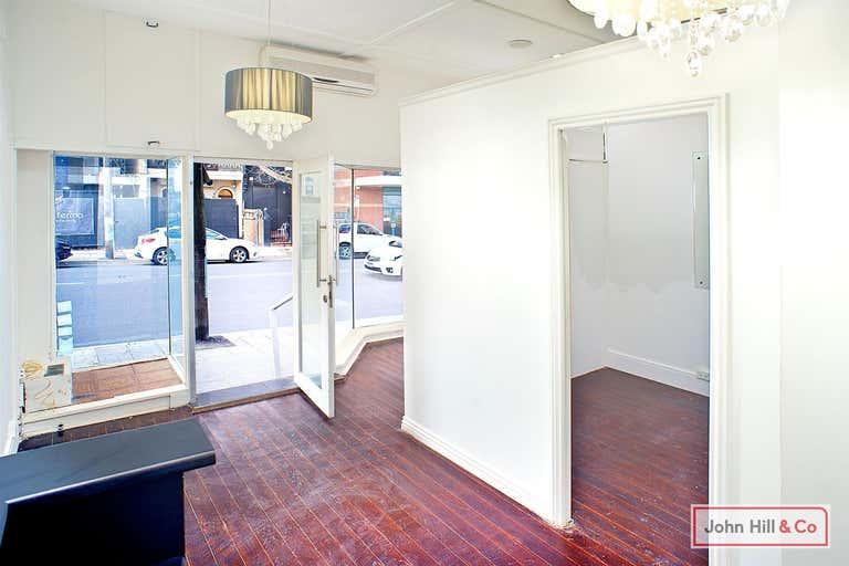7A Burwood Road Burwood NSW 2134 - Image 3