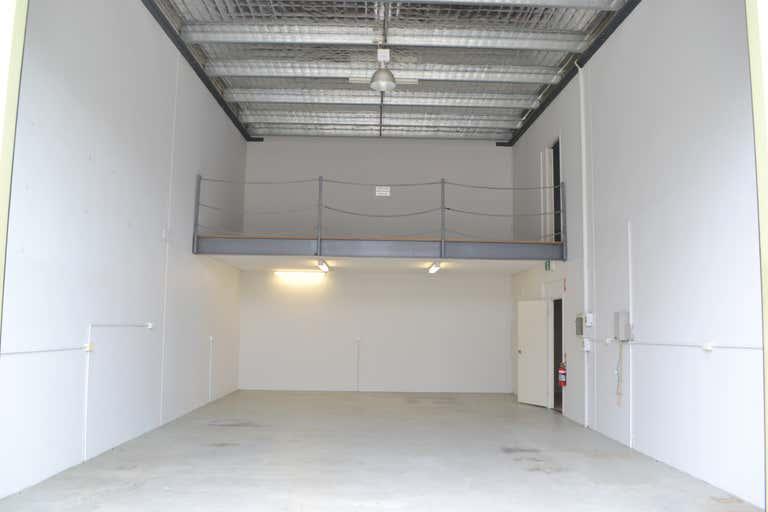 33/75 Waterway Drive Coomera QLD 4209 - Image 3