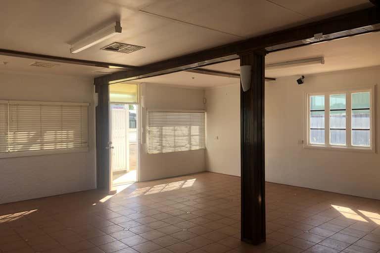 57 Marian Street Mount Isa QLD 4825 - Image 3