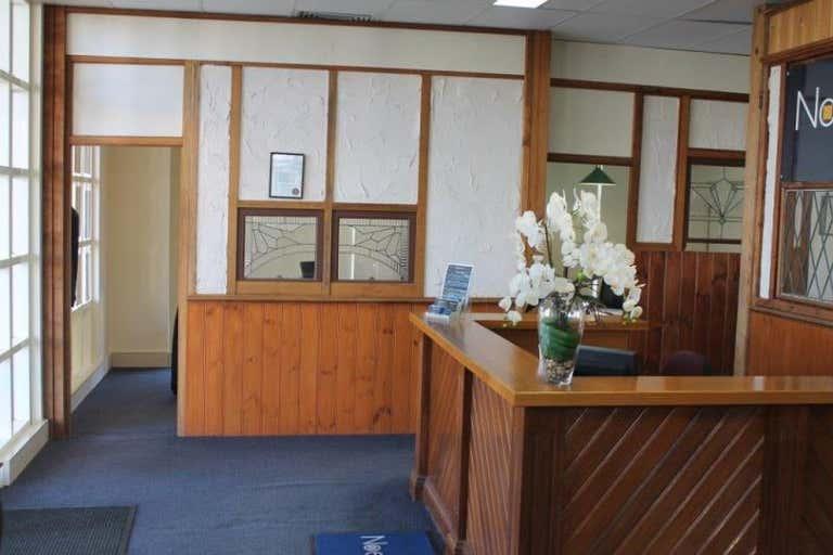 Suite  7, 6-8 Lyall Road Berwick VIC 3806 - Image 2