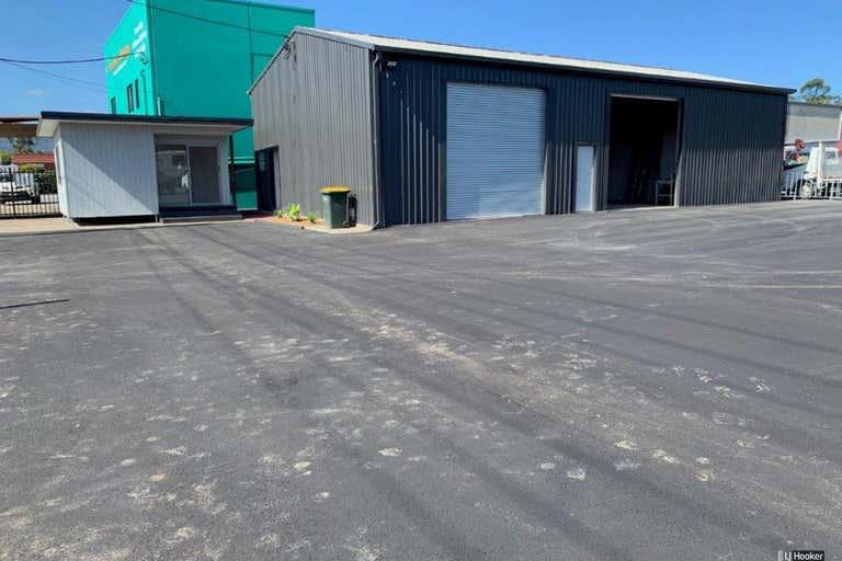 Unit 1, 5 Wingara Drive Coffs Harbour NSW 2450 - Image 3