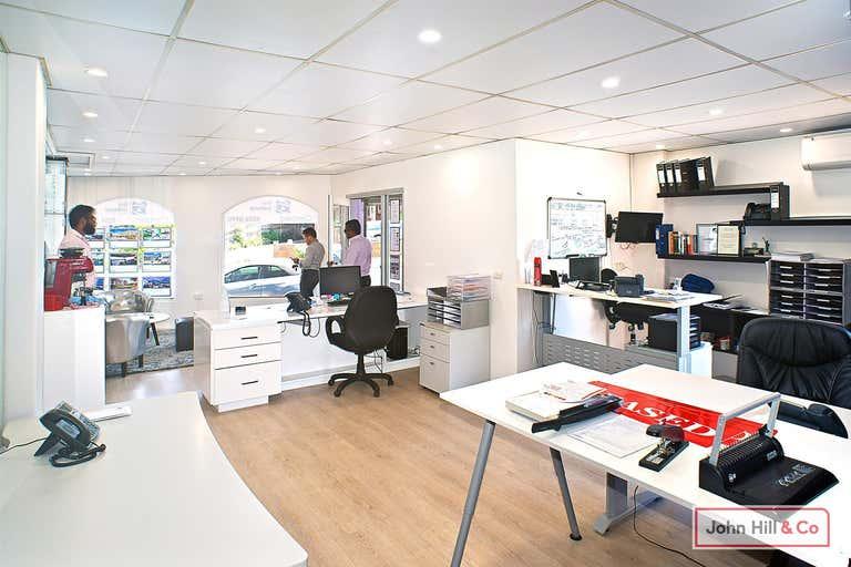 Shop 1/367 Concord Road Concord West NSW 2138 - Image 4