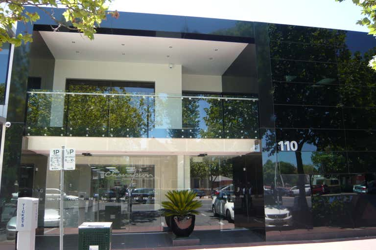 110 Hutt Street (Tenancy 1) Adelaide SA 5000 - Image 1