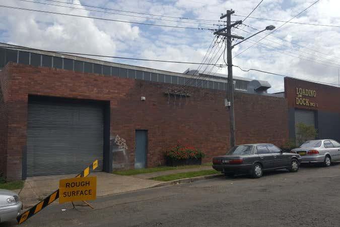 642 - 646 Canterbury Road Belmore NSW 2192 - Image 3