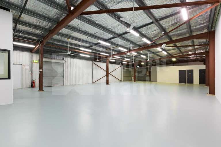 301 Richardson Road Kawana QLD 4701 - Image 2