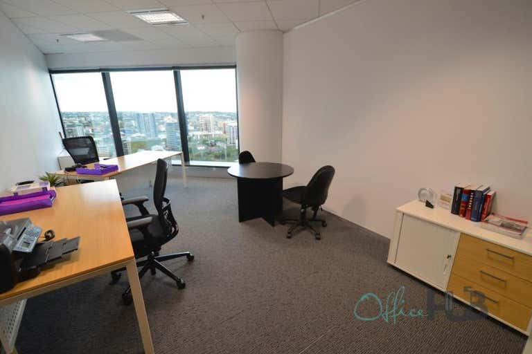 25/1 Eagle Street Brisbane City QLD 4000 - Image 4