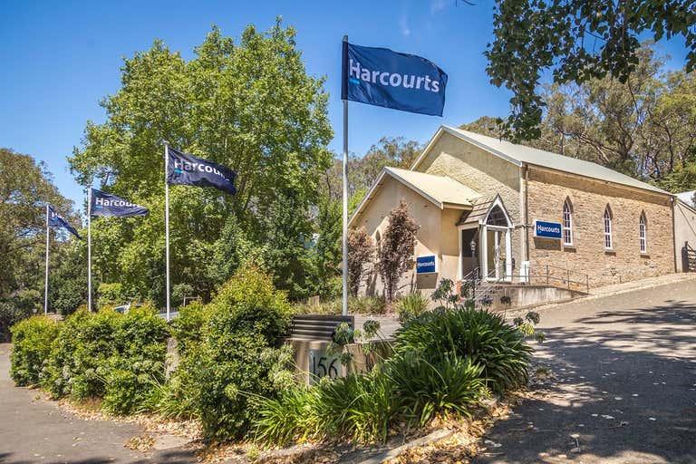 156 Mount Barker Road Aldgate SA 5154 - Image 4