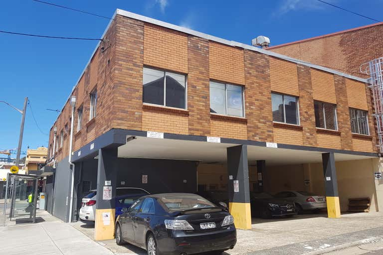 Ground, 488 Botany Road Beaconsfield NSW 2015 - Image 3