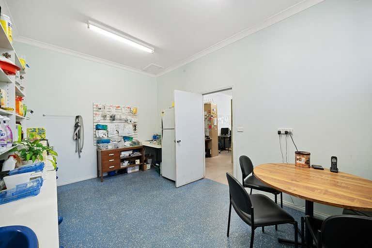 445 Jamieson Street East Albury NSW 2640 - Image 4